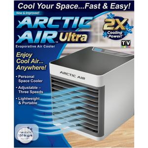 Portable Air Conditioner Arctic Air | Home Appliances for sale in Lagos State, Lagos Island (Eko)