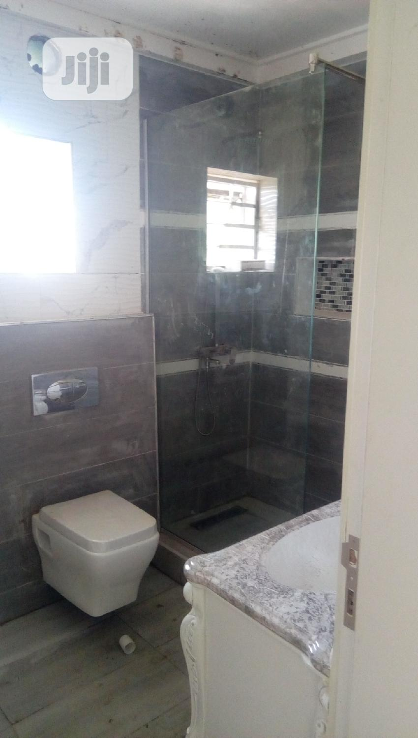 Shower Glass Cubicle @ Great. | Plumbing & Water Supply for sale in Asokoro, Abuja (FCT) State, Nigeria