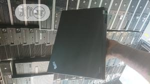 Laptop Lenovo ThinkPad L570 4GB Intel Core I5 HDD 500GB | Laptops & Computers for sale in Lagos State, Ikeja