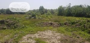 Plots/Acres of Estate Land at Igando Oloja, Ibeju-Lekki   Land & Plots For Sale for sale in Lagos State, Ibeju