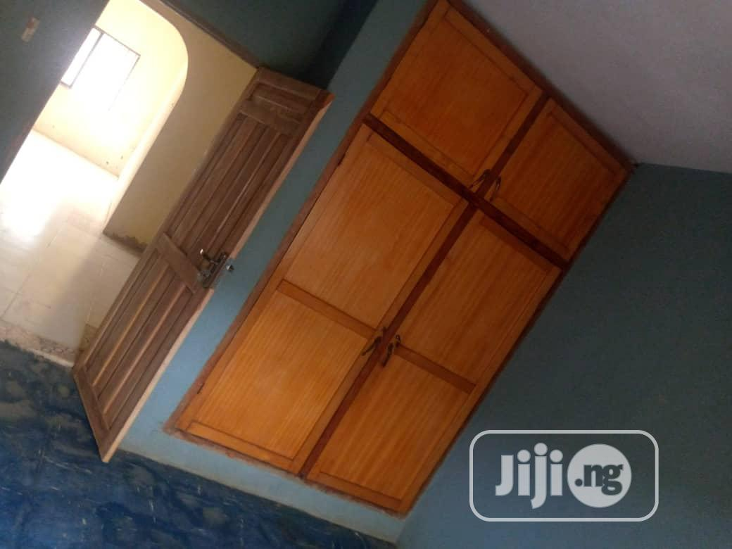 Archive: Lovely 3 Bedroom Flat for Rent at Alaja Road Ayobo.