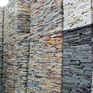 Marble Paladiana   Building Materials for sale in Lagos State, Orile