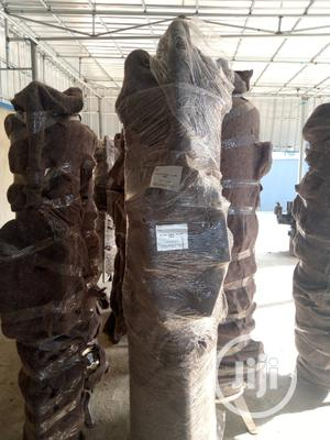 2 Tones Pre Water Treatment Plant | Manufacturing Equipment for sale in Lagos State, Amuwo-Odofin