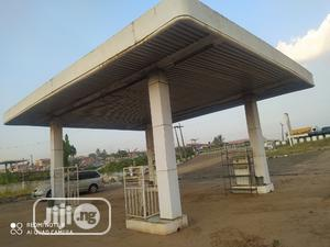 Filling Station for Sale | Commercial Property For Sale for sale in Osun State, Ife