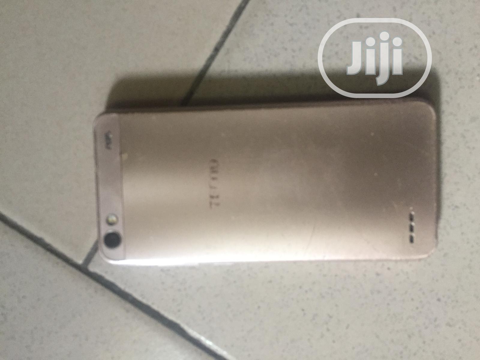 Tecno Pop 1 8 GB   Mobile Phones for sale in Ajah, Lagos State, Nigeria