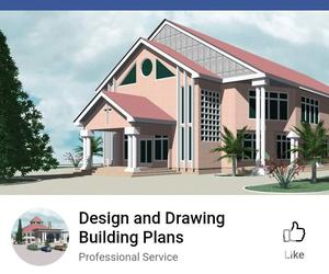 Solution To Building Construction | Building & Trades Services for sale in Abuja (FCT) State
