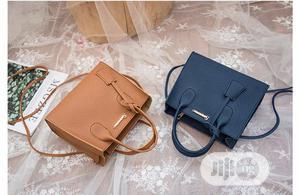 Mini Hand Bags   Bags for sale in Oyo State, Ibadan
