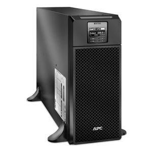 APC 6000va Double Smart-ups Srt 230V (Srt6kxli)   Computer Hardware for sale in Lagos State, Ikoyi