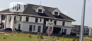 Roof Republica: *•Stone-tiles *•Aluminium Roof •*Framework   Building & Trades Services for sale in Rivers State, Port-Harcourt