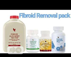 Fibroid Removal | Vitamins & Supplements for sale in Lagos State, Ogba