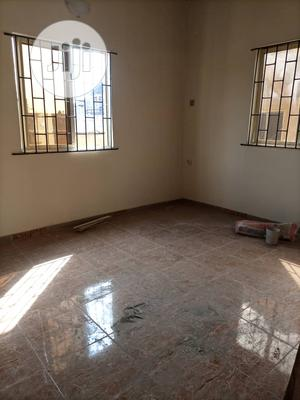 Spacious Renovated Mini Flat | Houses & Apartments For Rent for sale in Gbagada, Ifako-Gbagada