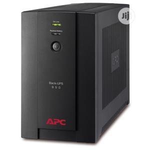 APC 950va Back UPS 230V (Bx950ui)   Computer Hardware for sale in Lagos State, Ikoyi