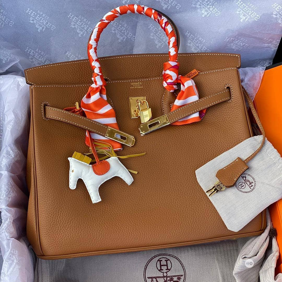 High Quality Hermes Bags for Ladies