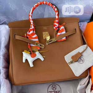 High Quality Hermes Bags for Ladies | Bags for sale in Lagos State, Magodo