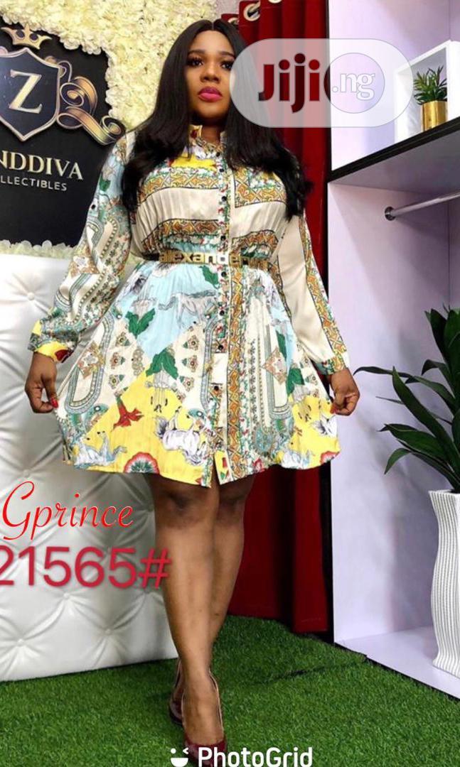 Ladies Wear   Clothing for sale in Egbe Idimu, Lagos State, Nigeria