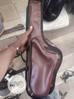 Professional Saxophone Bag | Musical Instruments & Gear for sale in Lagos State, Ikeja