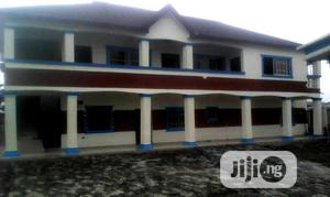 School Property for Sale | Commercial Property For Sale for sale in Ibeju, Lakowe