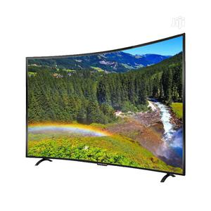 """Korea 2020>LG 65""""Inchs Android Curve Uhd 4K Smart """"Netflix + 