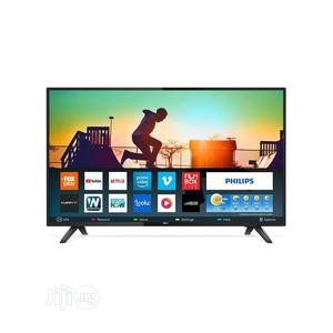 """Bruhm 50"""" Smart Uhd 