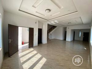 Smart Brand New 4 Bedrooms Terrace Duplex For Sale | Houses & Apartments For Sale for sale in Abuja (FCT) State, Guzape District