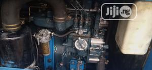 12 Kva Japanese Generator | Electrical Equipment for sale in Lagos State, Ojo