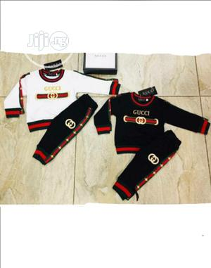 Gucci Up and Down | Children's Clothing for sale in Lagos State, Ajah