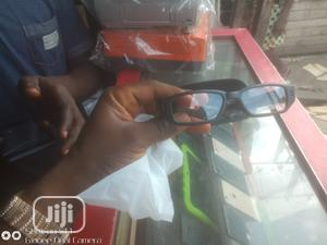 Eyes Glasss Camera | Security & Surveillance for sale in Lagos State, Ikeja