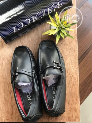 Boys Loafer(Valacci) | Children's Shoes for sale in Lagos State, Ikorodu