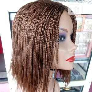 Quality Braid Wigs | Hair Beauty for sale in Lagos State, Ikeja