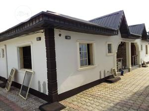 Lovely 2bed Room Flat At Eruwen Bustop Back Of Alabukun   Houses & Apartments For Rent for sale in Lagos State, Ikorodu