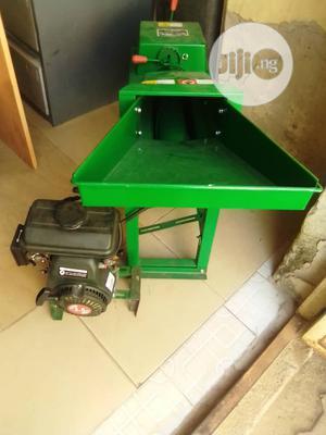 Multi Purpose Thresher | Farm Machinery & Equipment for sale in Abuja (FCT) State, Mararaba