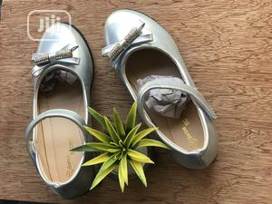 Dressing Shoes | Children's Shoes for sale in Lagos State, Ikorodu