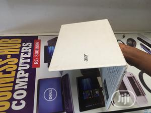 Laptop Acer Aspire E5-574G 4GB Intel Core i5 HDD 500GB | Laptops & Computers for sale in Oyo State, Ibadan