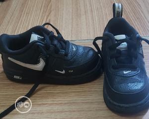 Original Footlocker Kids Footwear | Children's Shoes for sale in Lagos State, Isolo