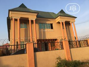 Student Hostel | Commercial Property For Sale for sale in Osun State, Ife