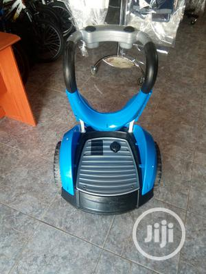 Children Electric Scooter   Toys for sale in Lagos State, Ikotun/Igando