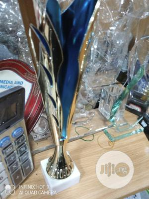 Sport Trophy | Arts & Crafts for sale in Lagos State, Yaba