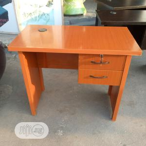 Reading Table | Furniture for sale in Lagos State, Ikeja