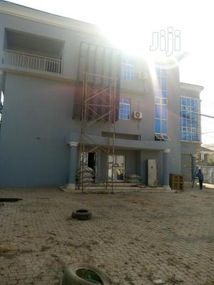 An Open Office/ Shop/ Hall for Rent   Commercial Property For Rent for sale in Abuja (FCT) State, Dutse-Alhaji