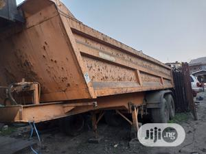 Bucket for Trailers Bucket | Trucks & Trailers for sale in Lagos State, Ajah