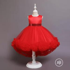 Gown Available | Children's Clothing for sale in Lagos State, Lagos Island (Eko)