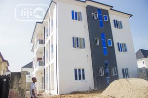 Standard Neat 3 Bedroom Flat For Sale   Houses & Apartments For Sale for sale in Lekki, Osapa london