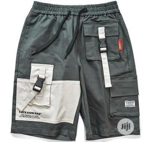 Cargo Short | Clothing for sale in Lagos State, Yaba