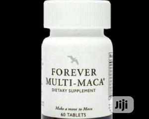 Forever Maca   Sexual Wellness for sale in Lagos State, Ikeja