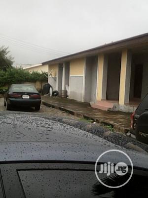 Hostel Opposite Bwari Law School Abuja For Sale | Commercial Property For Sale for sale in Bwari, Bwari / Bwari