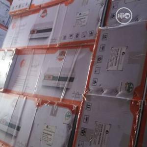 3.5kva 24volts Felicity Hybrid Inverter   Solar Energy for sale in Lagos State, Ojo