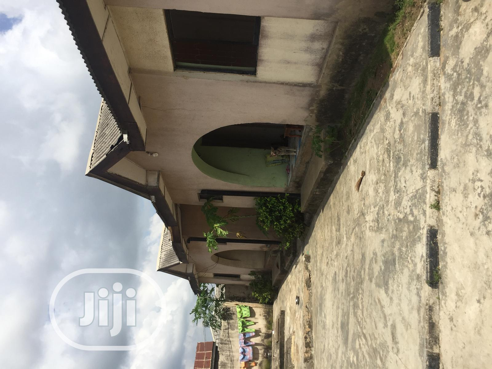 5bedroom Duplex Together & 2wings Of 2bedroom For Sale | Houses & Apartments For Sale for sale in Badagry, Lagos State, Nigeria