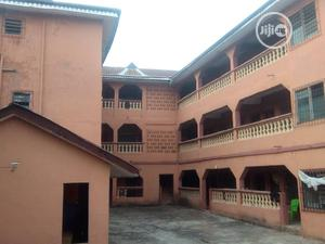 Hostel at Mgbaukwu for Sale   Commercial Property For Sale for sale in Anambra State, Awka