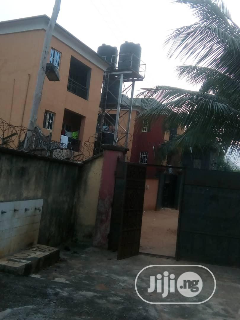 Hostel at Mgbaukwu for Sale | Commercial Property For Sale for sale in Awka, Anambra State, Nigeria