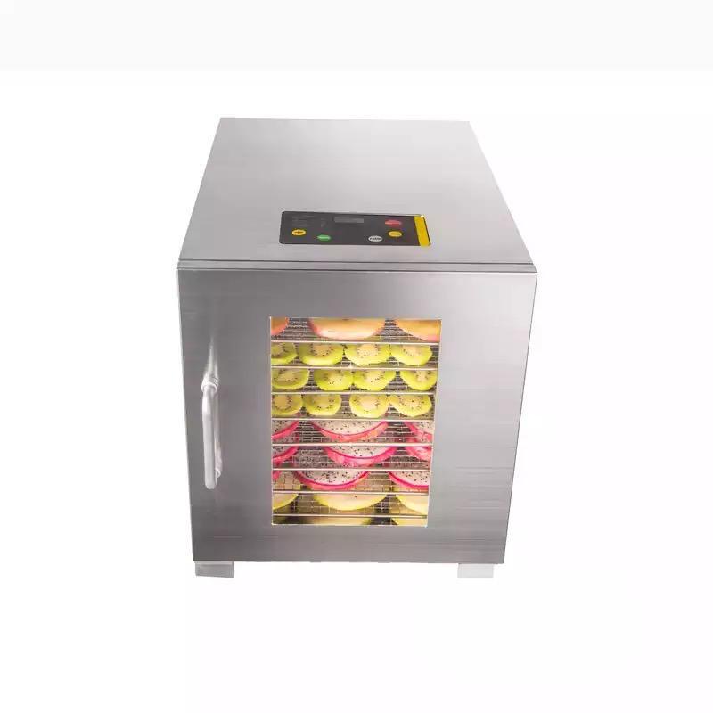 16 Trays Food Dehydrator/ Dryer